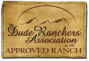 approved-ranch-logo4