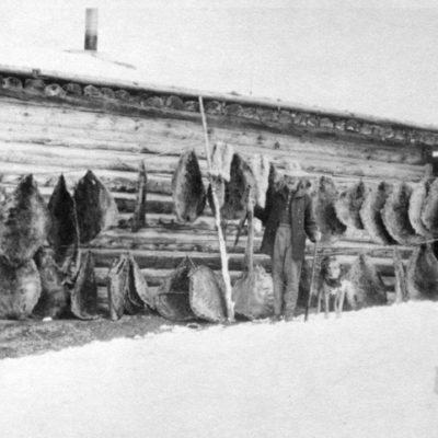 BeavertoothCharlie