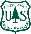 Authorized Permittee of the Bridger-Teton National Forest